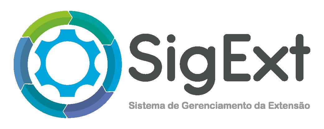 SigExt
